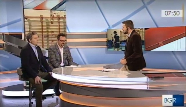 Circolo_Prato_in_TV